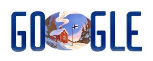 googledodle
