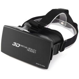 VR 3 Copy