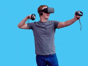 VR Glasses1 Copy