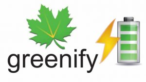 Greenify 300x169 - Greenify - Android App