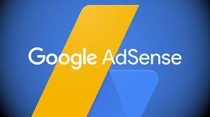 adsense 300x168 - Google Adsense recognizes Tamil