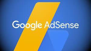 adsense - Google Adsense recognizes Tamil