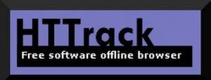 htttra 300x114 - இணைய தளங்களை டவுன்லோட் செய்யும் httrack