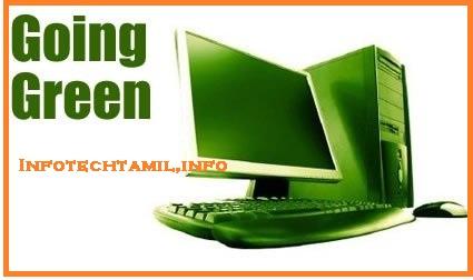 infotechgreen