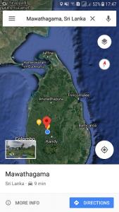 Screenshot 20180528 174734 169x300 - Google Maps செயலியில் உங்கள் வீட்டை, வியாபார நிலையத்தை அடையாளமிடுவது எப்படி?