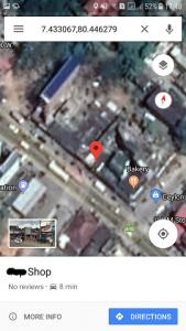 Screenshot 20180528 174844 169x300 - Google Maps செயலியில் உங்கள் வீட்டை, வியாபார நிலையத்தை அடையாளமிடுவது எப்படி?