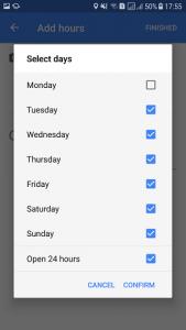 Screenshot 20180528 175544 169x300 - Google Maps செயலியில் உங்கள் வீட்டை, வியாபார நிலையத்தை அடையாளமிடுவது எப்படி?
