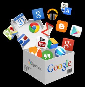 Google Services 292x300 - Web Application என்றால் என்ன?