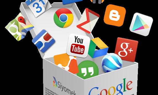 Google Services 551x330 - Web Application என்றால் என்ன?