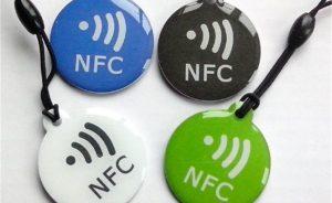 NFC Tags 2 1