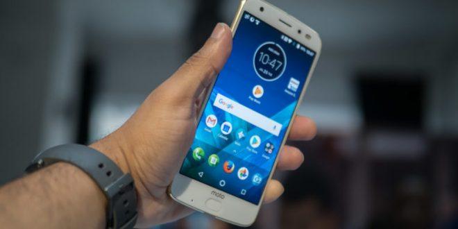 1 660x330 - பாதுகாப்பான Android மொபைல் பயன்பாட்டிற்கு..