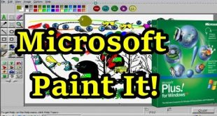 download microsoft paint it 310x165 - Download Microsoft-Paint It!