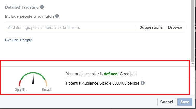 "15 - How to ""Boost Post"" on Facebook?"