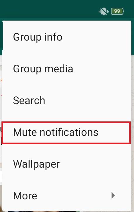 Screenshot 2020 06 23 13 24 25 34 - WhatsApp Group Ethics Tamil : வாட்சப் குரூப்  பற்றி யாருமே சொல்லித் தராத வாழ்க்கைப் பாடங்கள்