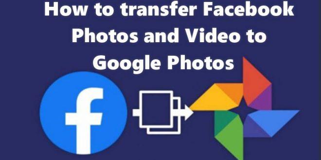facebook media google