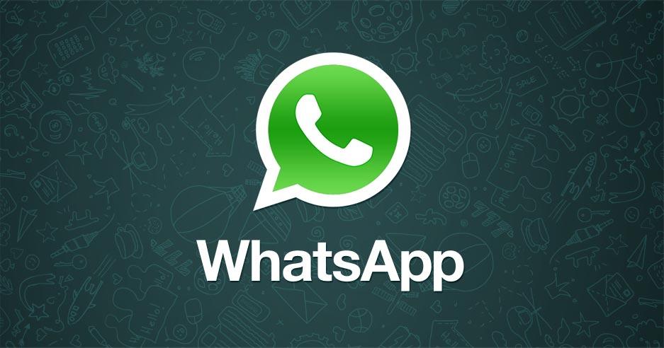 logo promo2 - WhatsApp Group Ethics Tamil : வாட்சப் குரூப்  பற்றி யாருமே சொல்லித் தராத வாழ்க்கைப் பாடங்கள்