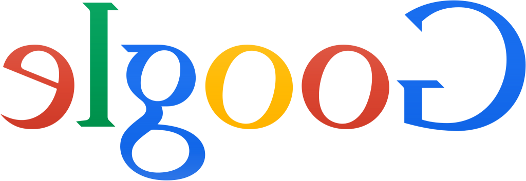 ElgooG 2015 logo 1024x353 - elgooG-The reverse of Google