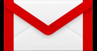 gmail 3