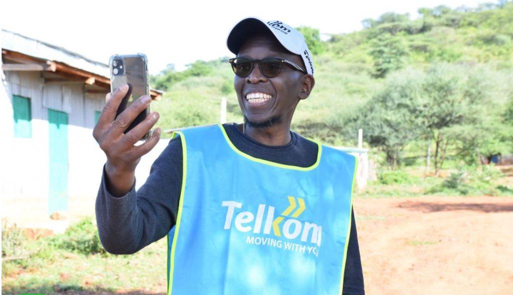 loon 1024x589 - Google loon launched in Kenya