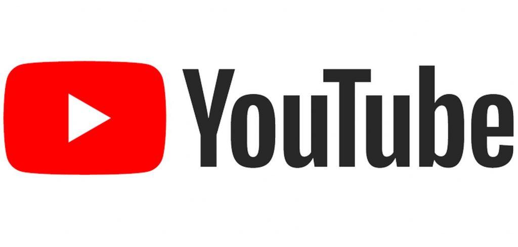 youtube logo new 1024x489 - Webdriver Torso யூடியூப்பில் இருக்கும் ஒரு மர்மச் சேனல்