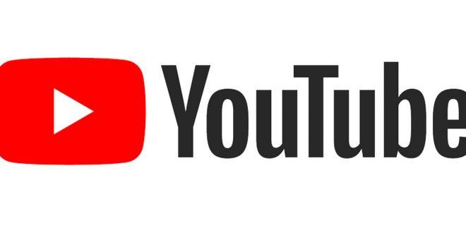 youtube logo new