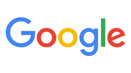 Google's new hum to search feature