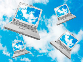 cloud computing 1 Small