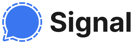 Signal is trending after Whatsapp's policy update