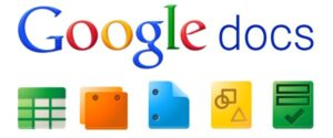 google docs for business