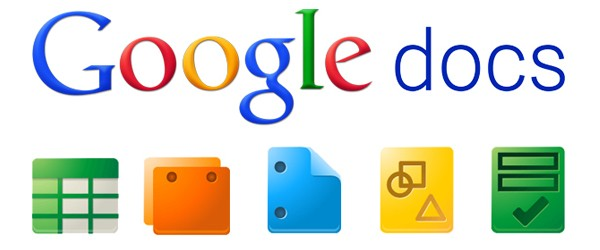 google docs for business
