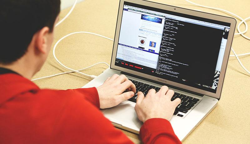 10 Common Cyber Crimes