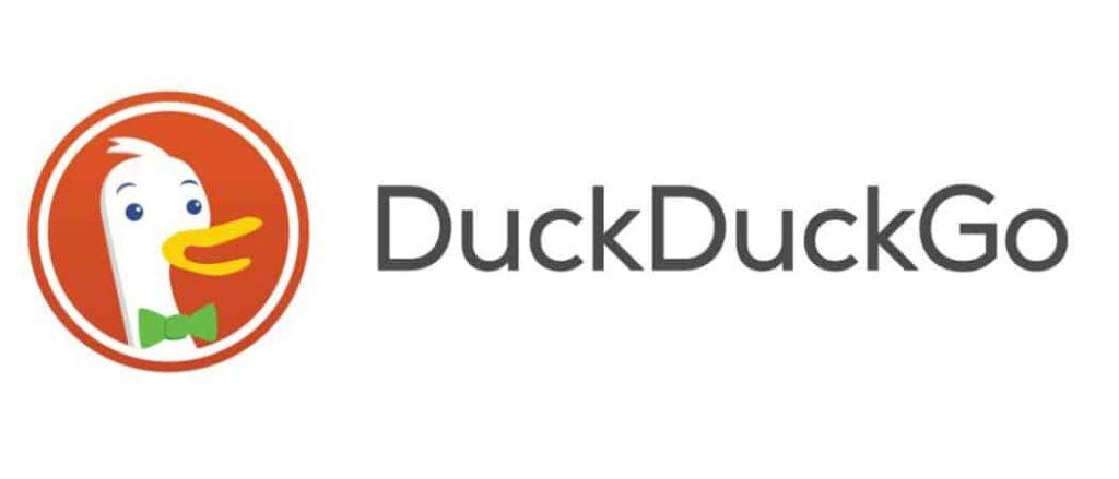 What is DuckDuckGo