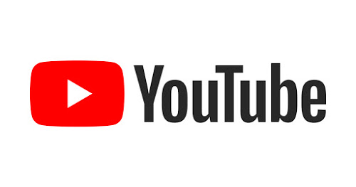 YouTube to Start Deducting Taxes From Creators