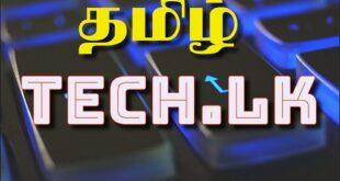 tech512
