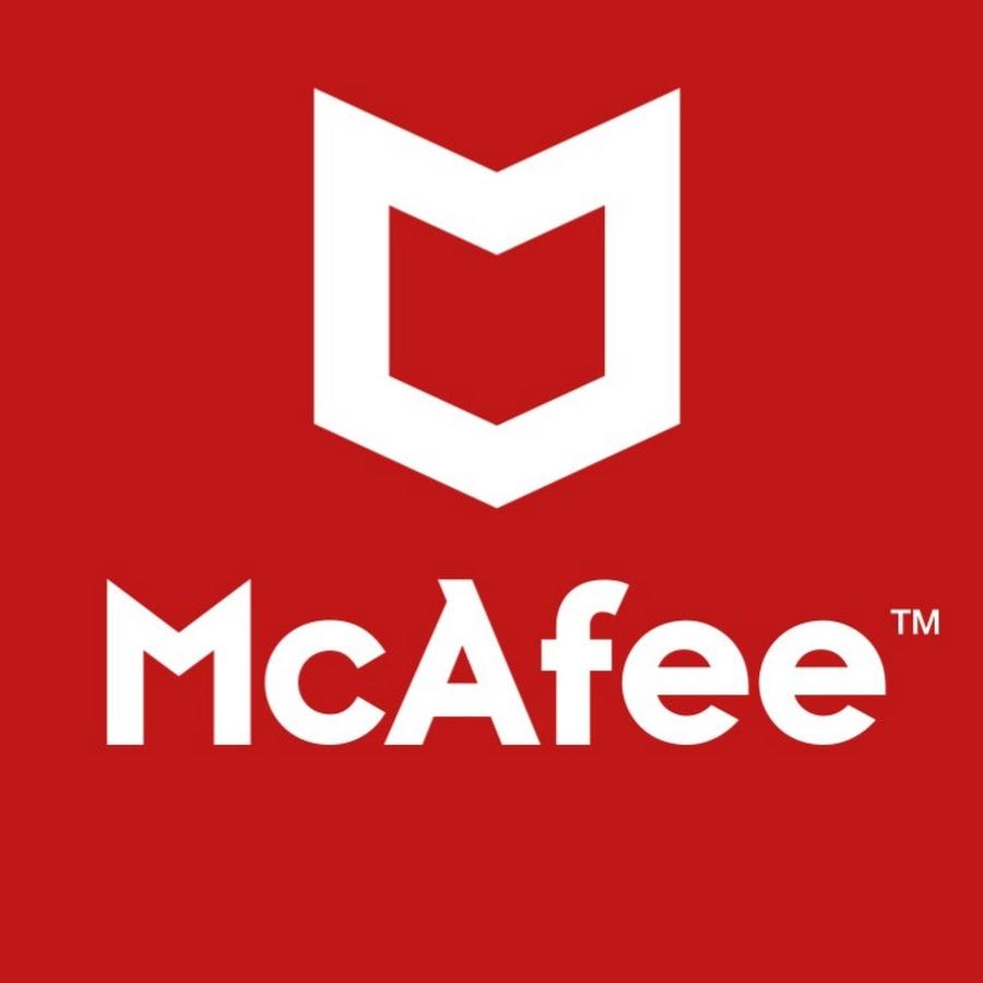 Antivirus Pioneer John McAfee Found Dead