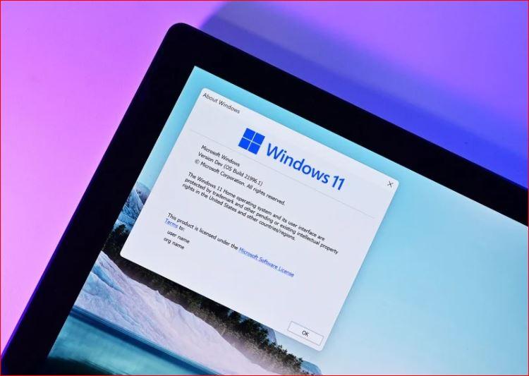 Windows 11 Upgrades Are Free