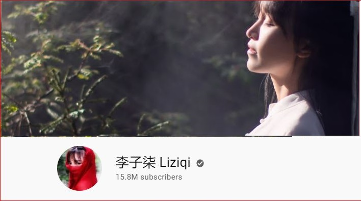 Traditional Me reaches 1M subscribers within one year