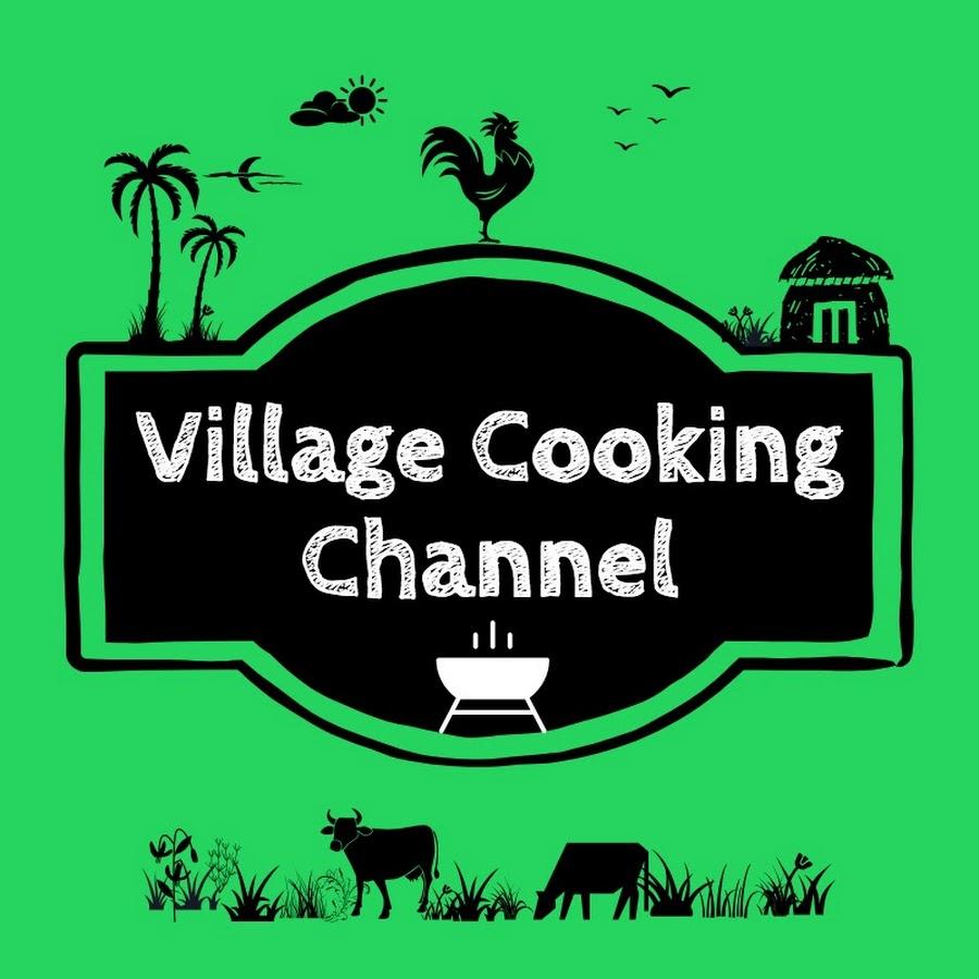 village cookin 3