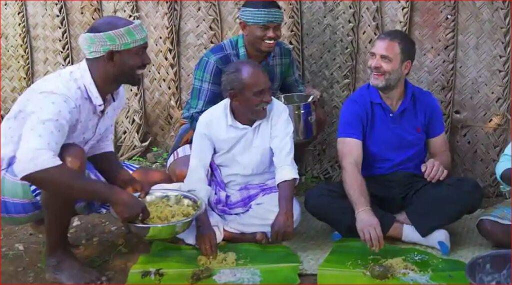 village cooking raghul