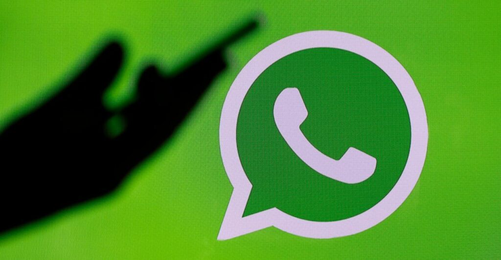 WhatsApp will allow you to join group calls