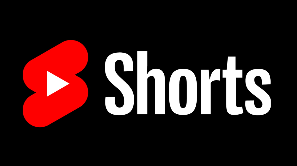 YouTube Shorts logo 1