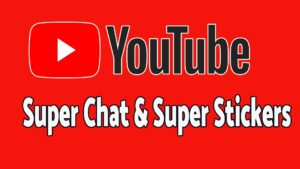 super chat super stickers tamiltech.lk Large
