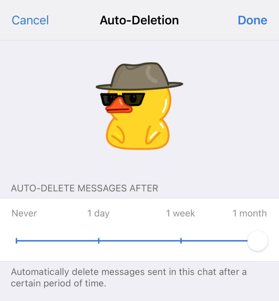 telegram feature 6