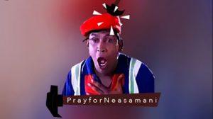 pray 300x168 1